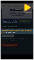 Bagaimana Cara Main Game Ps1 Di Hp Android