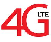 Inilah Daftar Wilayah 4G Lte di Indonesia