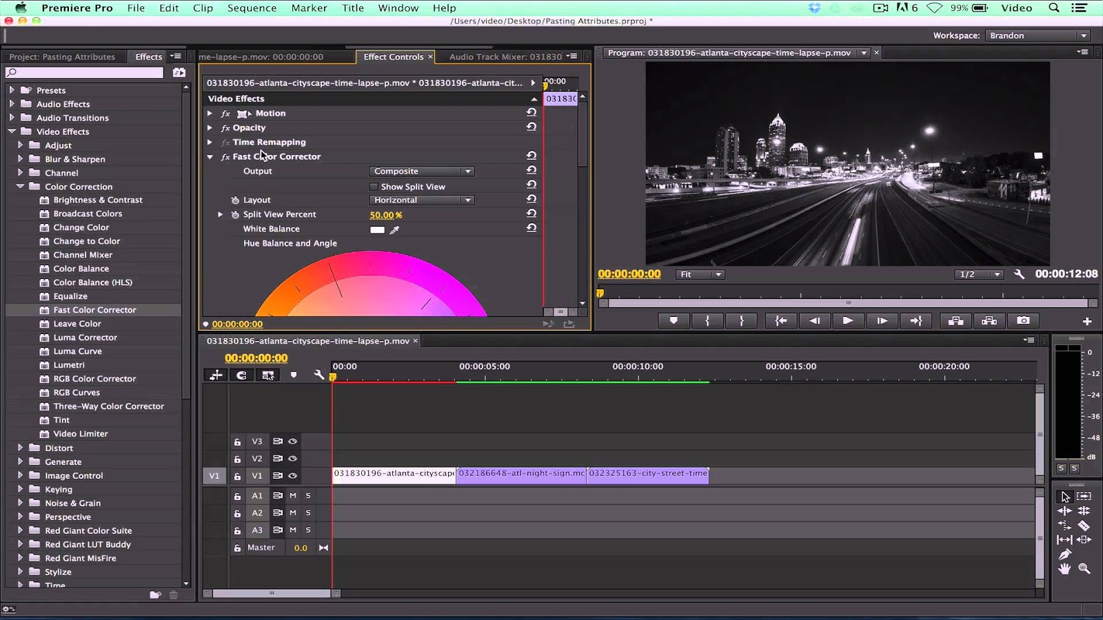 adobe premiere 1.5 free download full version crack