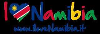www.ilovenamibia.it