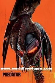 the predator full movie download,Predator 2018 Full Hindi Movie Download,predator hindi movie download,predator 2018 movie,predator 2018 movie download,predator 2018 movie trailer,predator 2018 full movie online