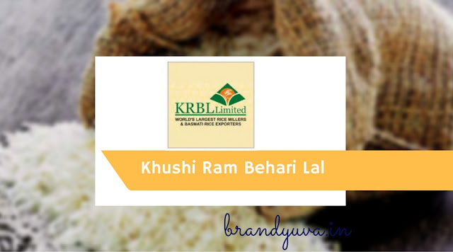 full-form-krbl-company-with-logo
