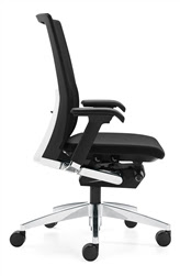 G20 Office Chair by Global