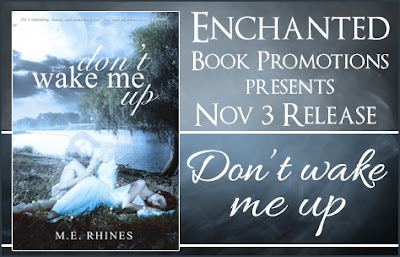 http://tometender.blogspot.com/2016/11/dont-wake-me-up-release-blitz-giveaway.html