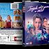 Ingrid Vai Para O Oeste DVD Capa