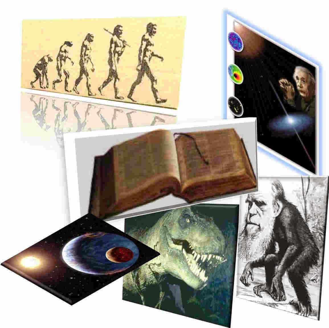 Ciência, História e Classificação das Ciências