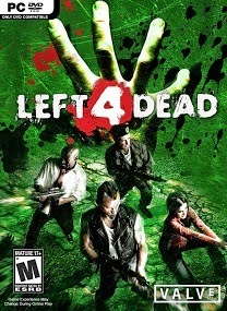 left 4 dead pc rip download