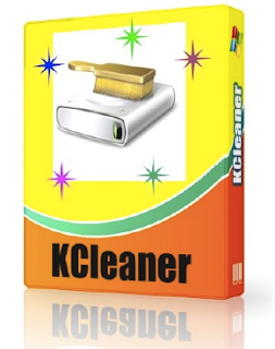 KCleaner 2016 Offline Installer