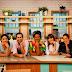 TV Gazeta estreia nova temporada do 'Cozinha Amiga'