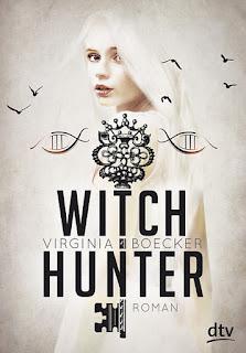 https://www.dtv.de/buch/virginia-boecker-witch-hunter-76135/