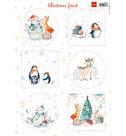https://www.kreatrends.nl/VK9580-Knipvel-Christmas-Forest