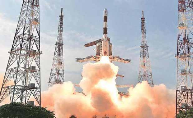 isro-launches-successfully-irnss1g-from-shri-harikotapm-greets-scientists-in-hindi