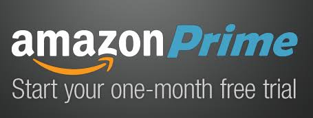 (Free) Amazon Prime Free Membership - Get 30 Days Free Trail With HDFC/ICICI