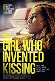 Watch The Girl Who Invented Kissing Online Free 2017 Putlocker