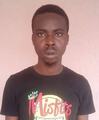 Internet fraudster bags 2 years jail term over $9,200 scam
