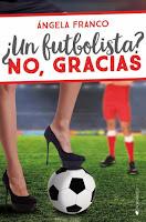 https://www.edicioneskiwi.com/libro/un-futbolista-no-gracias