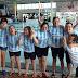 DESPORTO - APCC conquista seis títulos no Nacional de Verão de Natação Adaptada