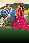 Sardaar GabbarSingh movie photos gallery-thumbnail-7