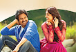 Pspk Sardaar GabbarSingh movie photos gallery