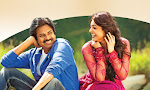 Pspk Sardaar GabbarSingh movie photos gallery-thumbnail