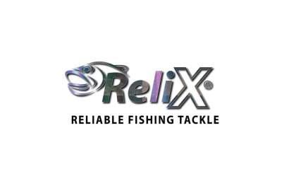 Relix Nusantara program Relix untuk Indonesia