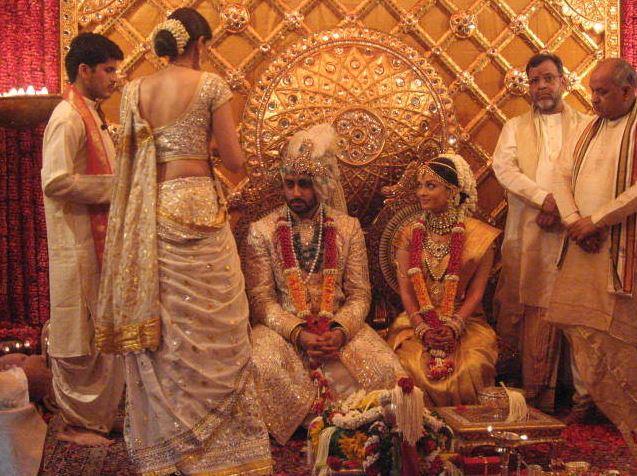 abhishek-aishwarya-back to bollywood