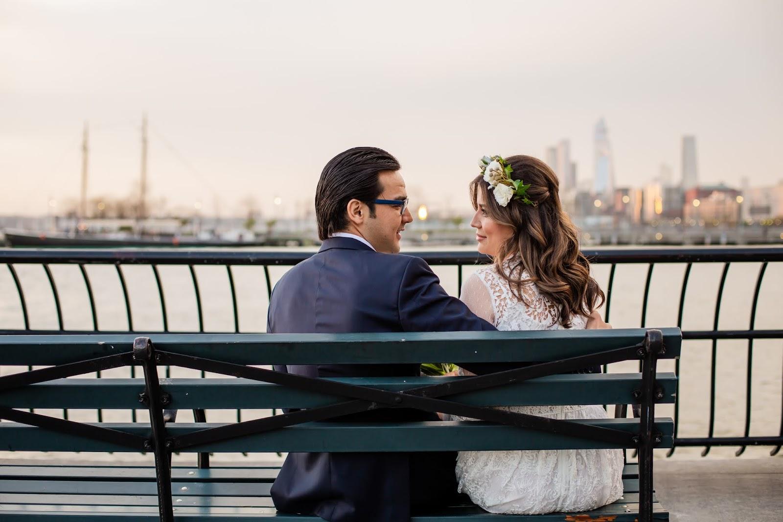 Artlook Inc NewYork Wedding Photography