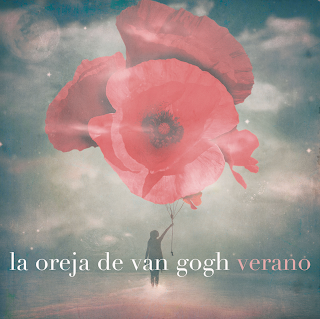 Watch La Oreja De Van Gogh new video for their latest hit Verano now at JasonSantoro.com