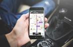 Cara Mendaftarkan Nomor Kendaraan di Waze iOS untuk rute Ganjil Genap Terbaru