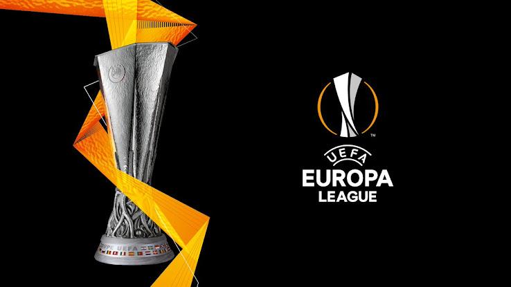 Futebol Europeu (Uefa) - Página 33 2264d69a72c46