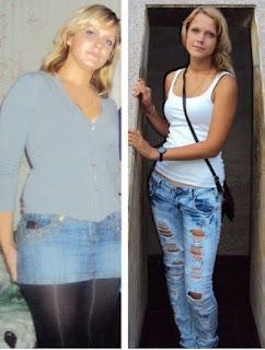 Наталья из Киева сбросила на Дюкане 10 кг