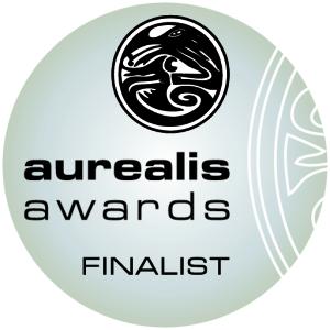 2016 Aurealis Awards Finalists Announced