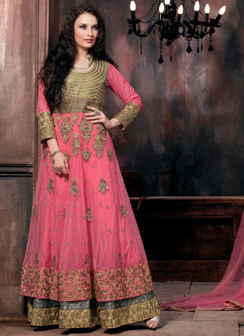 Simple Indian Wedding Dresses 63 Fancy New Stylish Designer Floor