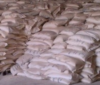 Ejigbo Lagos Business Man Sent To Kirikiri For Stealing N4Million Fertilizer