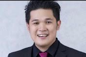 Berjumpa Dengan Pnt Billy Lombok SH Calon Ketua KPRS Yang Bersahaja