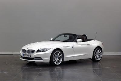 Harga Mobil Bekas BMW (Part 5)