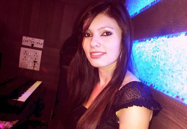 मैथिली फ़िल्म मे बेस सम्भावनाक अछि : मीना गौतम