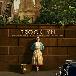 brooklyn soundtracks