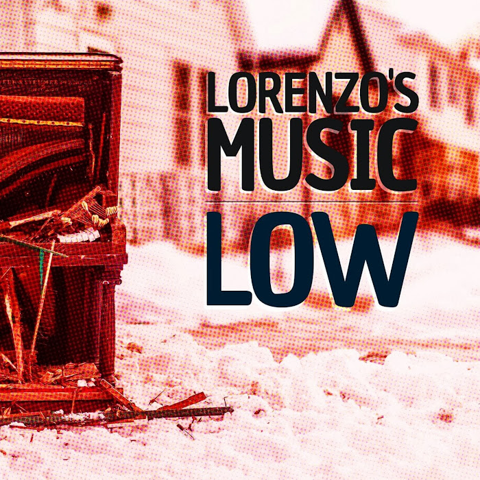 Low by Lorenzo's Music