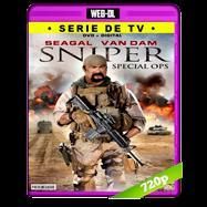 Sniper Special Ops (2016) WEB-DL 720p Audio Ingles 5.1 Subtitulada