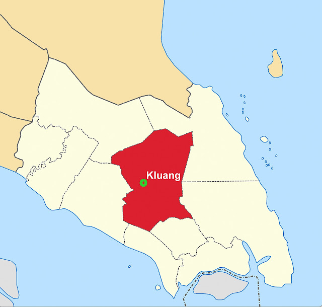 Map-of-Kluang