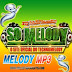 Set- Site Melody- Mp3 Com Mixsado Por Dj Machado saudade