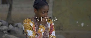 Download Video | Neyba - Pole