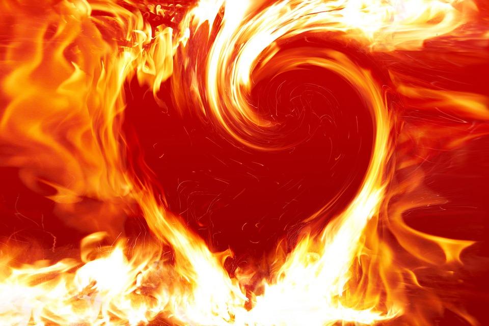 Αποτέλεσμα εικόνας για Θεϊκή Φωτιά