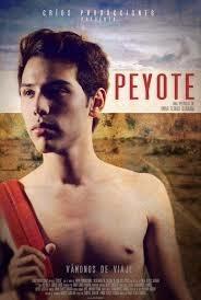 Peyote, 2013