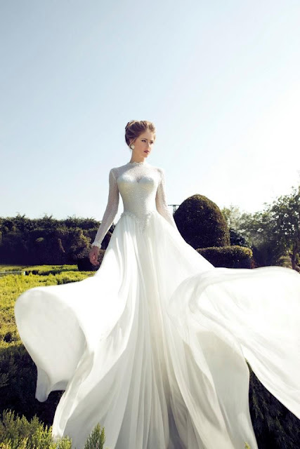 http://www.nurit-hen.com/love-of-silence-collection/