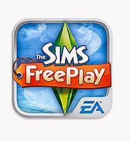 How to Mod Sims Free Play