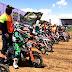 Pilotos chiapanecos con destacada intervención en el Nacional de Motocross MX 2017