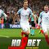 Prediksi Inggris vs Wales 16 Juni 2016