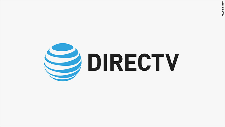 DirecTV Premium Account | 100premium